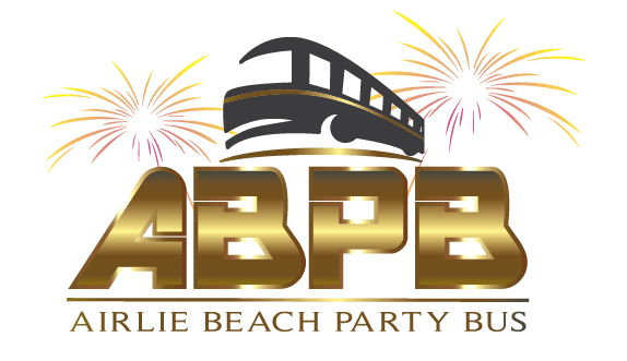 Airlie Beach Party Bus - Hotel Accommodation