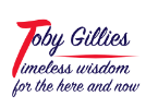 Toby Gillies - Hotel Accommodation