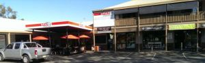 Oxenford Boulevard - Hotel Accommodation
