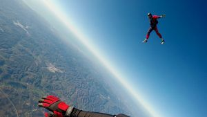 Sydney Skydivers Picton - Hotel Accommodation