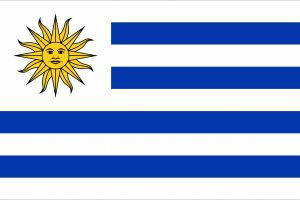 Uruguay Embassy of - Hotel Accommodation