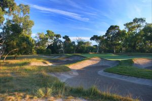Woodlands Golf Club - Hotel Accommodation