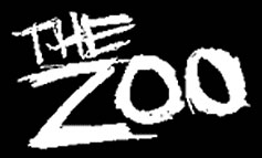 The Zoo - Hotel Accommodation
