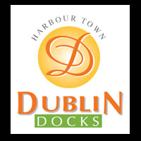 Dublin Docks - Hotel Accommodation