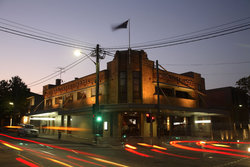 Woollahra Hotel - Hotel Accommodation