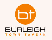Burleigh Town Tavern - Hotel Accommodation