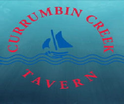 Currumbin Creek Tavern - Hotel Accommodation