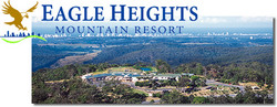 Eagle Heights Hotel - Hotel Accommodation