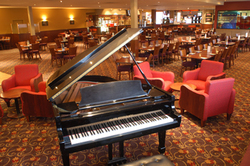 Croxton Park Hotel - Hotel Accommodation