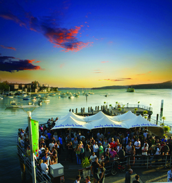 Manly Wharf Hotel - Hotel Accommodation