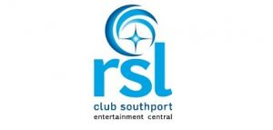 RSL Club Southport - Hotel Accommodation