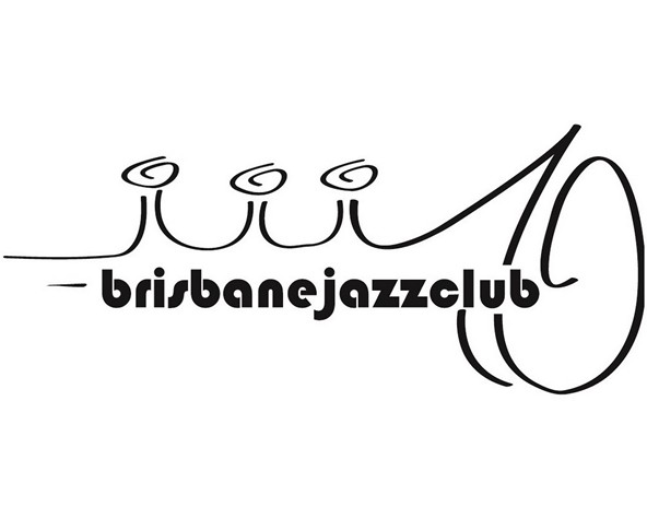 Brisbane Jazz Club - Hotel Accommodation