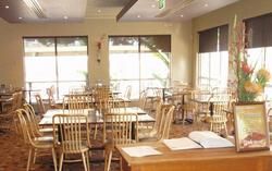 Olinda Creek Hotel - Hotel Accommodation