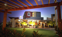 Carindale Hotel - Hotel Accommodation