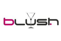 Blush Night Club - Hotel Accommodation