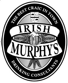 Irish Murphy's - Hobart - Hotel Accommodation