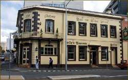 Hope and Anchor Tavern - Hotel Accommodation