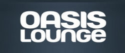 Oasis Lounge - Hotel Accommodation