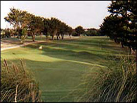 South Lakes Golf Club - Hotel Accommodation