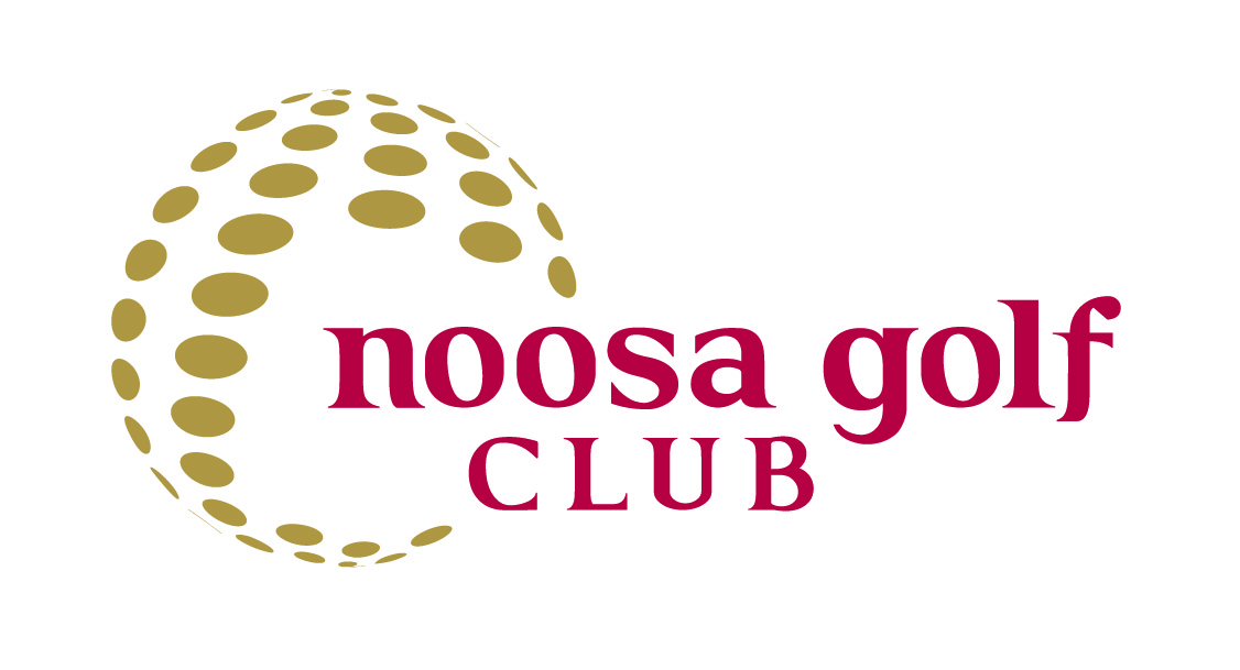 Noosa Golf Club - Hotel Accommodation