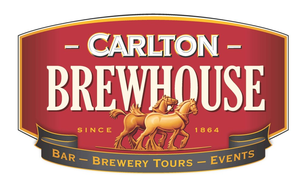 Carlton BrewHouse - Hotel Accommodation