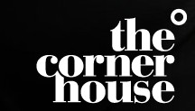 The Corner House - Hotel Accommodation