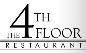 4th Floor Restaurant and Cellar - Hotel Accommodation