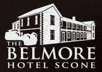 Belmore Hotel Scone - Hotel Accommodation