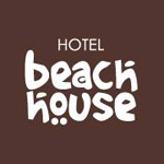 Commercial Hotel Motel - Hotel Accommodation