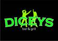 Dicey's Bar  Grill - Hotel Accommodation