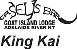 Goat Island Lodge - Hotel Accommodation