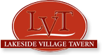 Lakeside Village Tavern - Hotel Accommodation