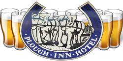 Plough Inn Hotel - Hotel Accommodation