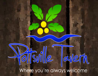 Pottsville Tavern - Hotel Accommodation