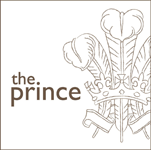 Prince of Wales Hotel - Hotel Accommodation