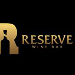 Reserve Wine Bar - Hotel Accommodation