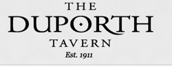 The Duporth Tavern - Hotel Accommodation