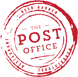 The Post Office Bar  Restaurant - Hotel Accommodation