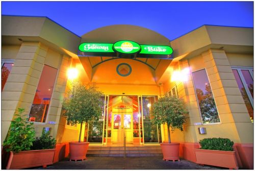 Mildura Gateway Tavern - Hotel Accommodation