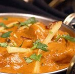 Avari Punjabi Indian Restaurant - Hotel Accommodation