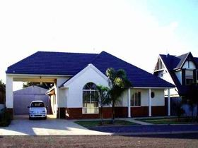Port Hughes Tavern - Hotel Accommodation