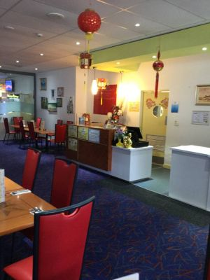 Karuah RSL Club - Hotel Accommodation