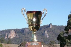 Nimbin Poetry World Cup - Hotel Accommodation