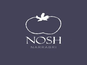 Nosh Narrabri - Hotel Accommodation