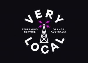 VeryLocal Streaming - Hotel Accommodation