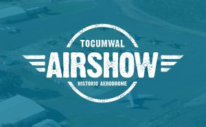 Tocumwal Airshow - Hotel Accommodation
