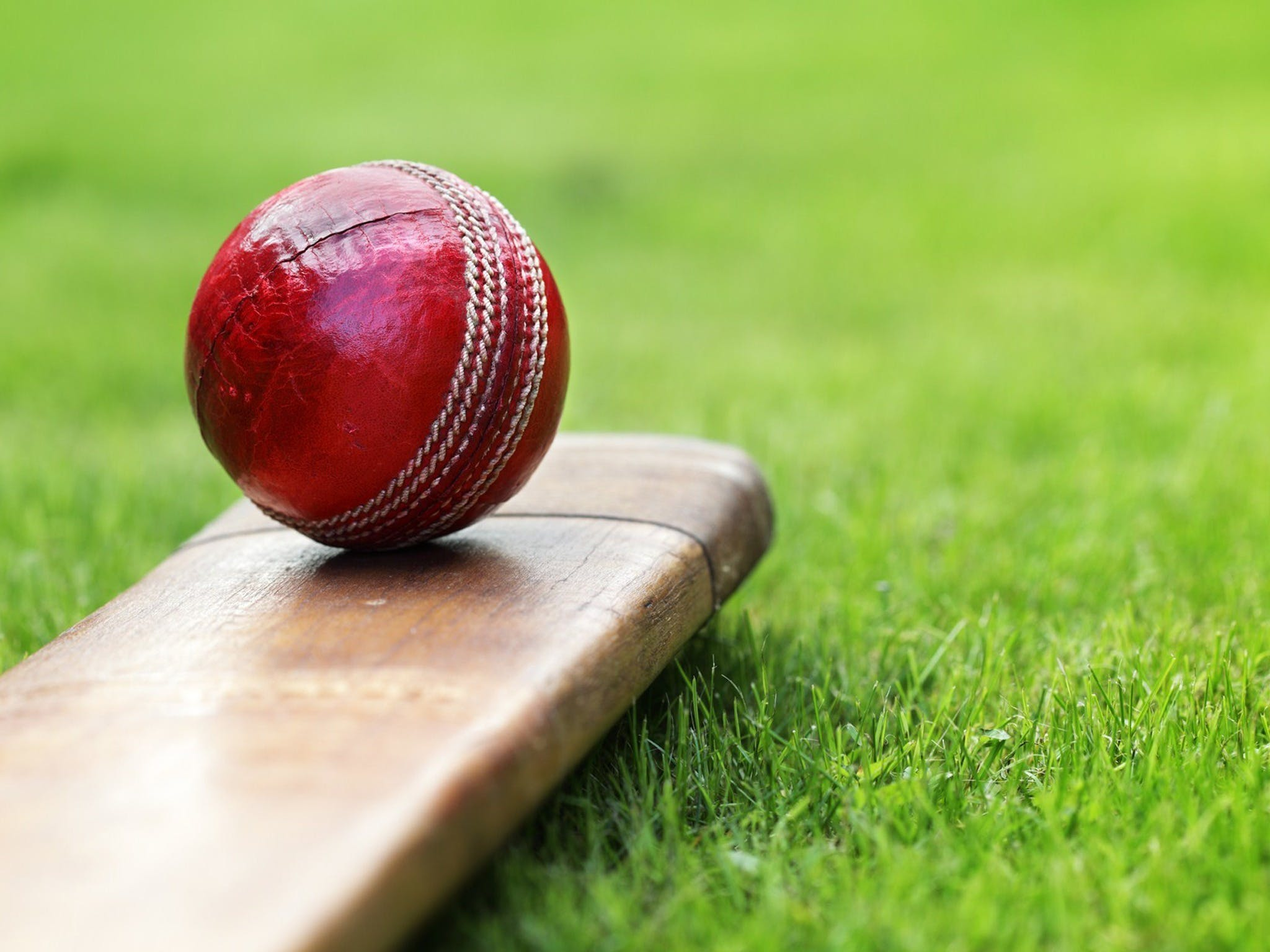 Under 13 14 15 Cricket Youth Championships - Hotel Accommodation
