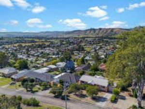 Australia Day at Dungog - Hotel Accommodation