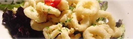 Seahorse Seafood  Italian Restaurant - Hotel Accommodation