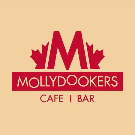Mollydooker's Cafe  Bar - Hotel Accommodation